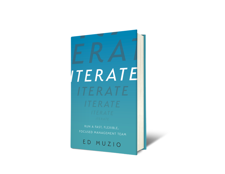 New Iterate Book pic